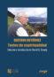 Gustavo Gutiérrez  Textos de espiritualidad