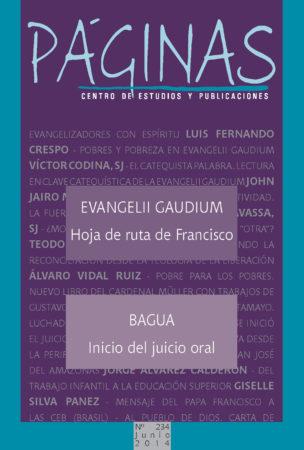 P234_Paginas No. 234