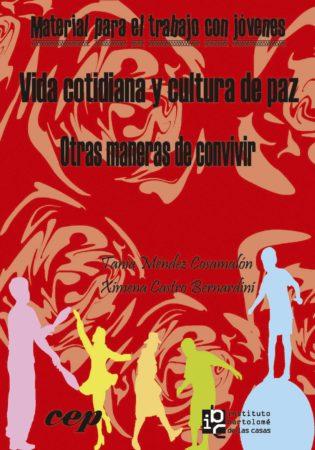 369_Vida cotidiana y cultura de paz
