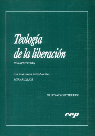 76_Teologia de la liberacion