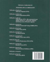 76_Teologia de la liberacion_CONTRA