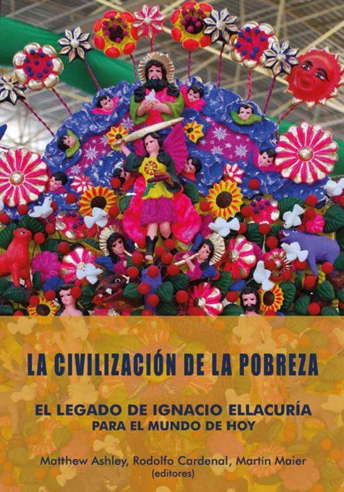 376_La civilizacion de la pobreza