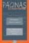 Revista Páginas No. 237