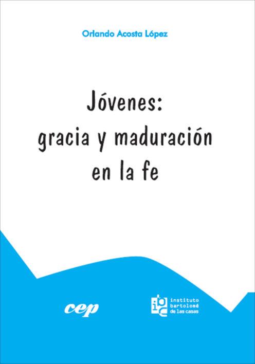 377_Jovenes gracia y maduracion2