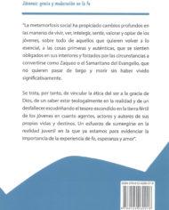 377_Jovenes gracia y maduracion_CONTRA