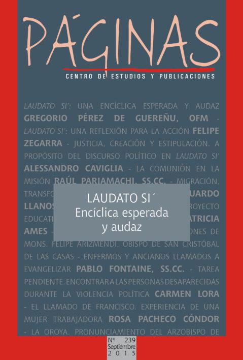 P239_Paginas No. 239