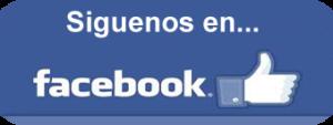 b_ban-facebookcep1