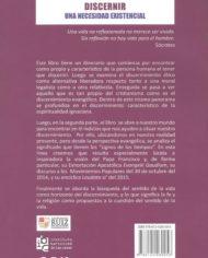 381_Discernir una necesidad_CONTRA