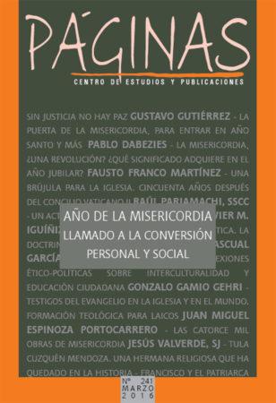 P241_Paginas No. 241