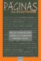 Revista Páginas No. 241
