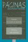 Revista Paginas No. 230