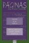 Revista Páginas No. 236
