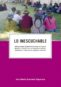 Lo inescuchable (ebook)