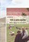 Valió la pena apostar. Mis años de misión en el Perú. Selección de textos