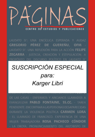 Suscrip_KargerLibri
