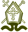 conf_epis_per-logo-100