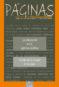 Revista Páginas No. 245