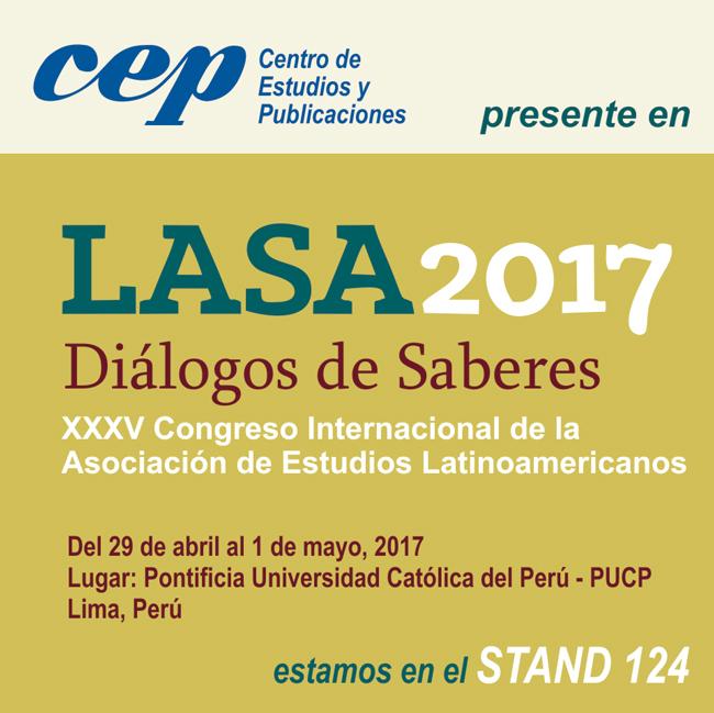 LASA-post-650