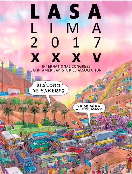 LASA2017-Poster-450x593