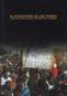 El ecologismo de los pobre Conflictos ambientales y lenguajes de valoración