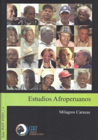 Estudios afroperuanos