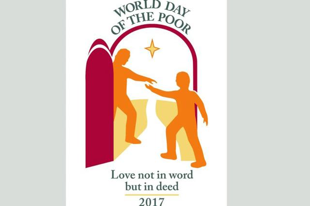 Logo-Jornada-Mundial-dlos-Pobres-640