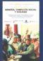Mineria, conflicto social y diálogo