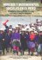 Minería y movimientos sociales en el Perú