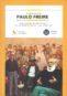 Propuesta de Paulo Freire