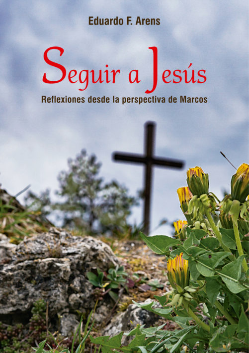 Arens-Seguir a Jesus