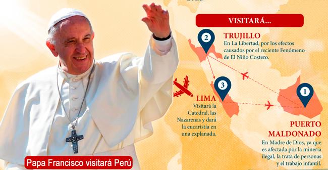 papa-visita-peru-650