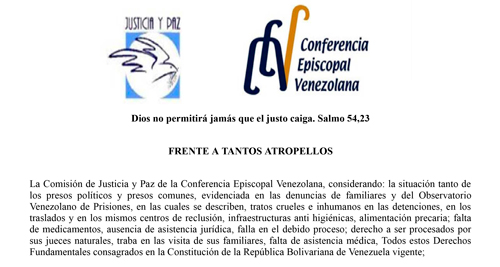 conferencia-episcopal-venezolana