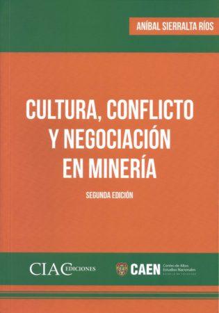 Cultura conflicto