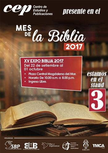 CEP-expobiblia-2017-350
