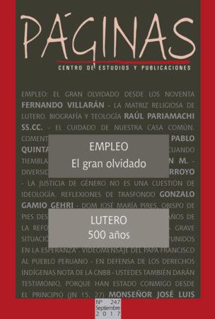 Paginas 247 CEP
