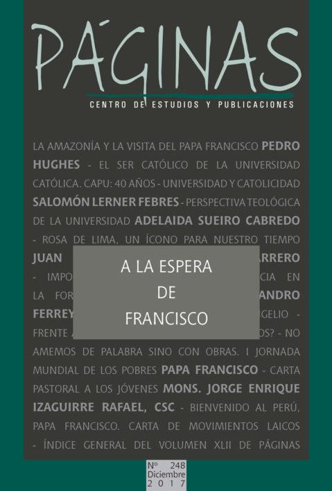 Revista Paginas 248